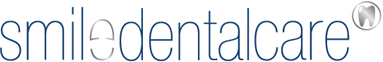 Smile Dental Care and Aesthetique